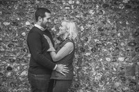 Engagement shoot farbridge Barn wedding-18
