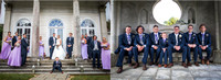 Fontwell House Wedding Photographers