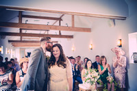 Justine Claire Photography at Southend barns Wedding-2