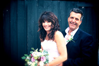 Justine Claire Photography at Southend barns Wedding-7