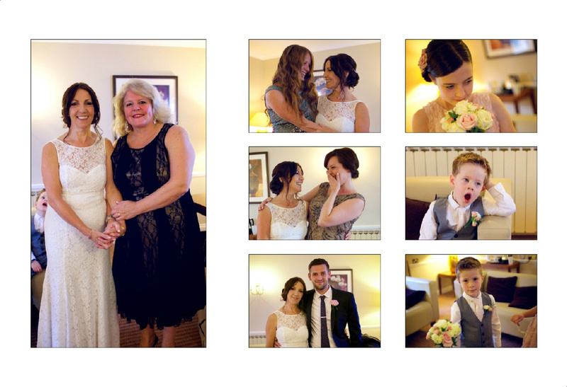 Cisswood House Wedding Photographers  Horsham Wedding photography - Lower Beeding