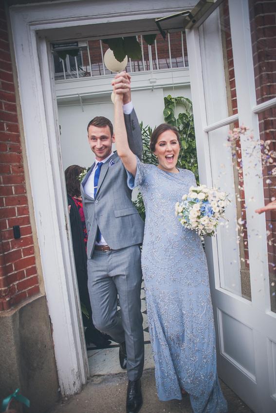 Debbie Tom York House Turks Head Wedding224