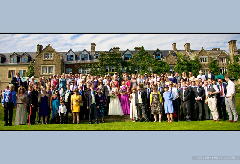 South Lodge Wedding Photographers and photography - female reportage Sussex photo #southlodgewedding