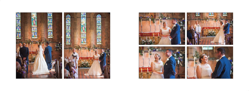 Fontwell house wedding Photographers St marys barnham Ceremony