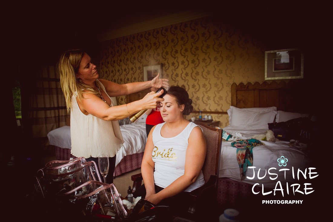 South Lodge Hotel  Wedding Photographers & photography Engagement Shoot5