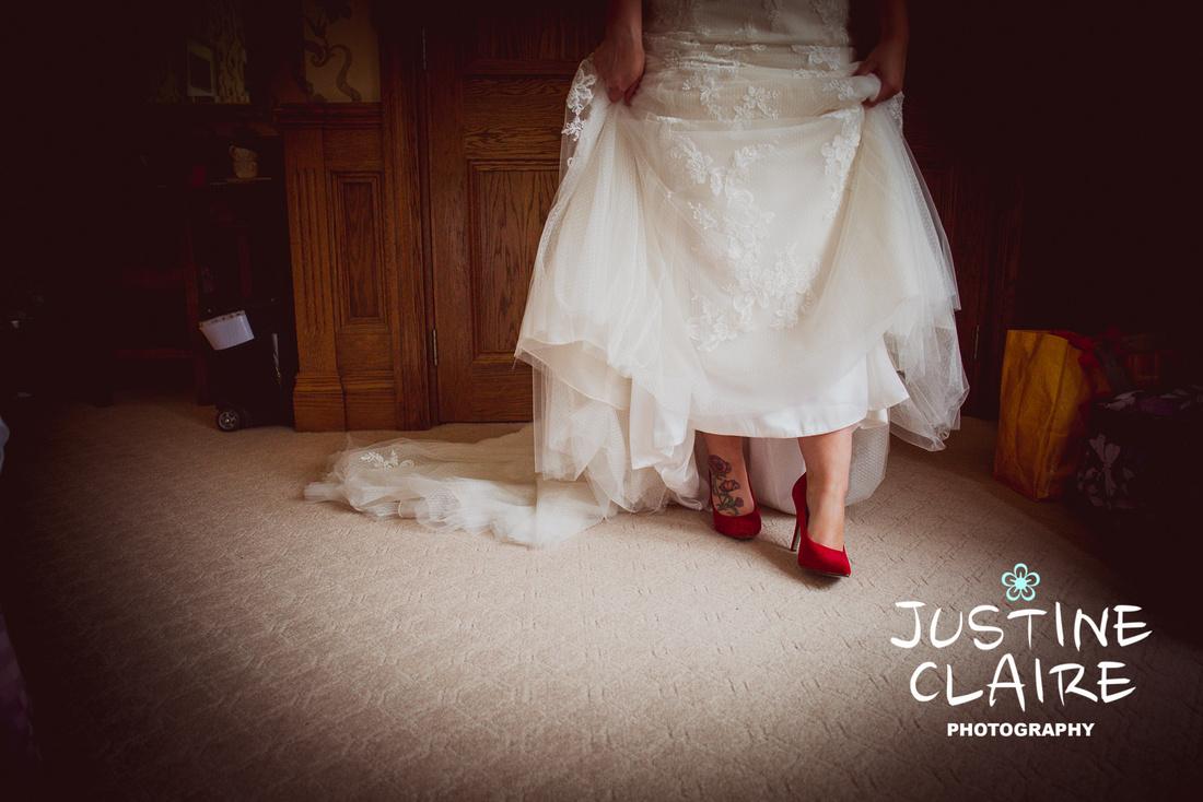 South Lodge Hotel  Wedding Photographers & photography Engagement Shoot11