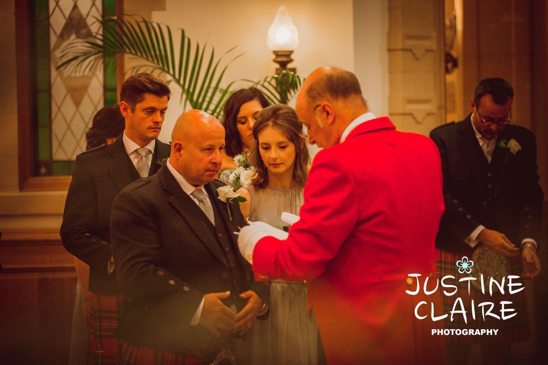 South Lodge Hotel  Wedding Photographers & photography Engagement Shoot17