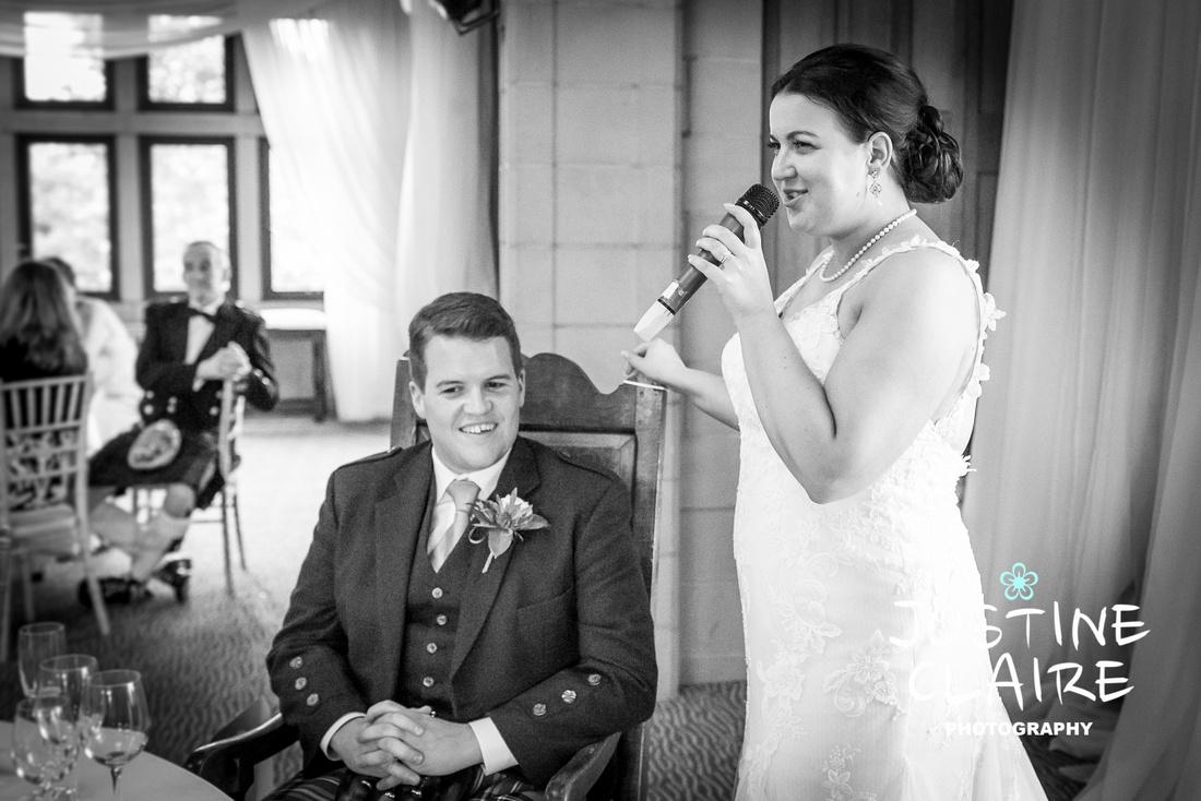 South Lodge Hotel  Wedding Photographers & photography Engagement Shoot21