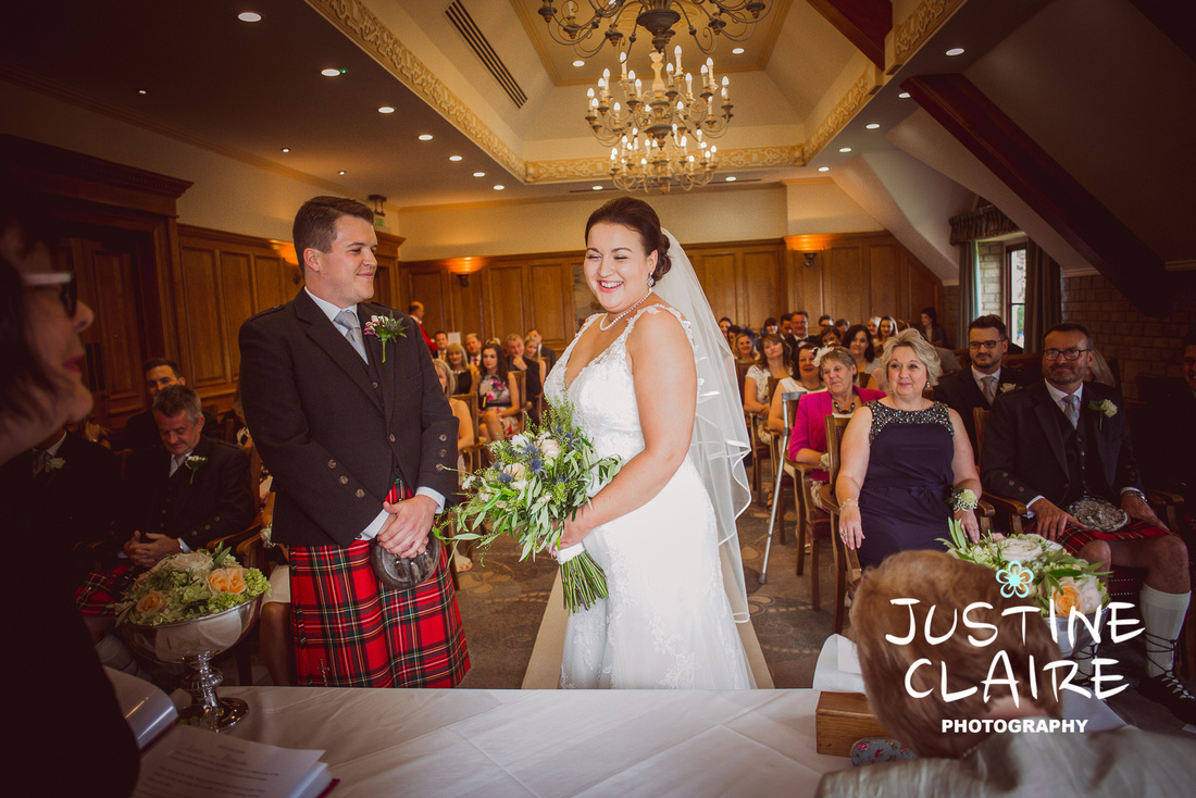 South Lodge Hotel  Wedding Photographers & photography Engagement Shoot29
