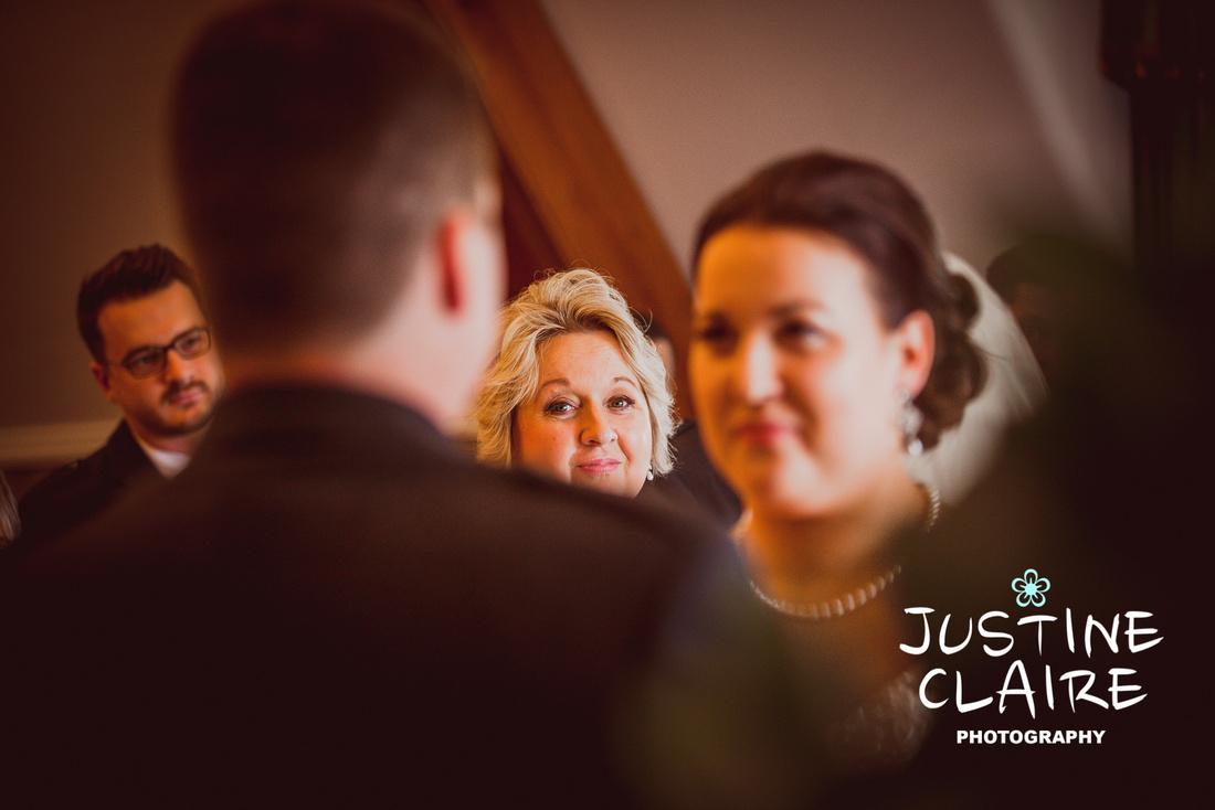 South Lodge Hotel  Wedding Photographers & photography Engagement Shoot32