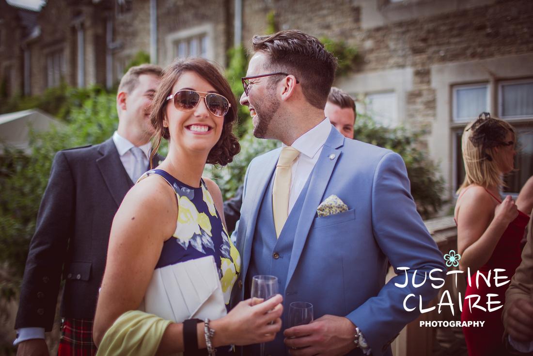 South Lodge Hotel  Wedding Photographers & photography Engagement Shoot47