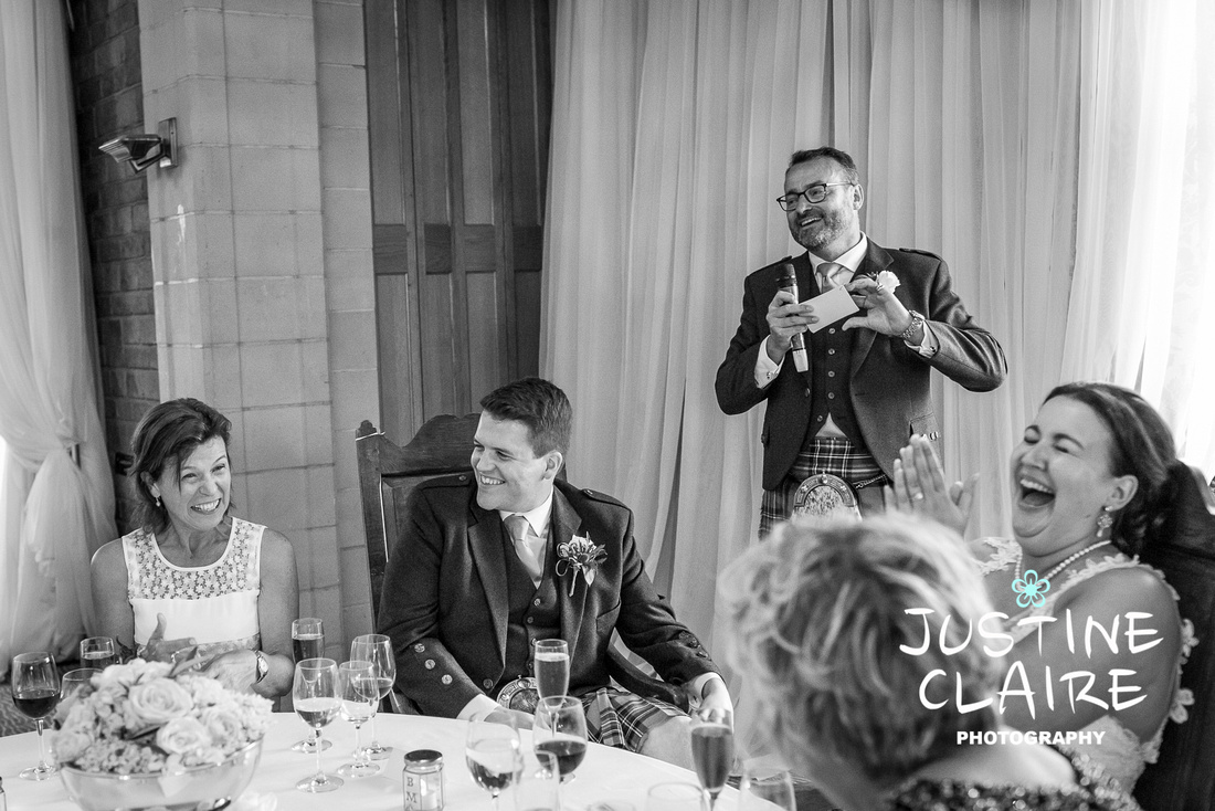 South Lodge Hotel  Wedding Photographers & photography Engagement Shoot66