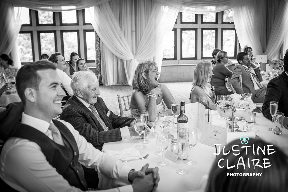South Lodge Hotel  Wedding Photographers & photography Engagement Shoot67