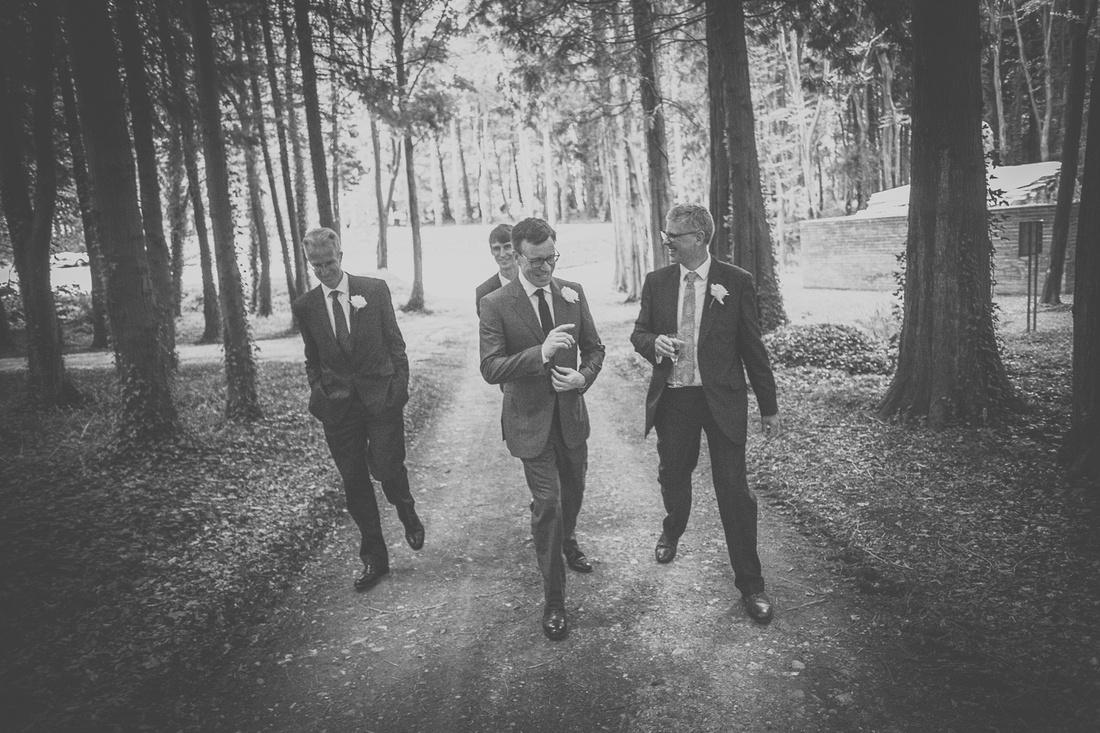 Kennels Goodwood Wedding Photographers-1