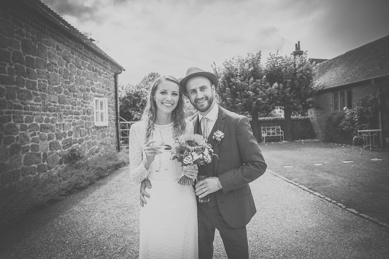 Grittenham Barn Photographers-330