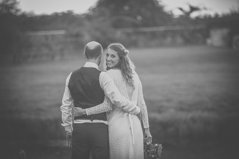 Grittenham Barn Photographers-945