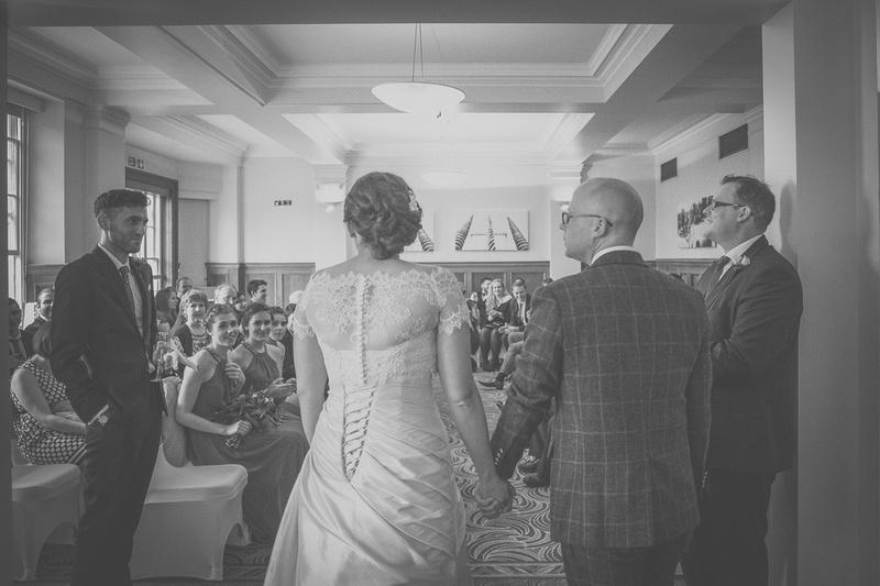 Liam Claire Wedding Photographers Pelham House Sussex252