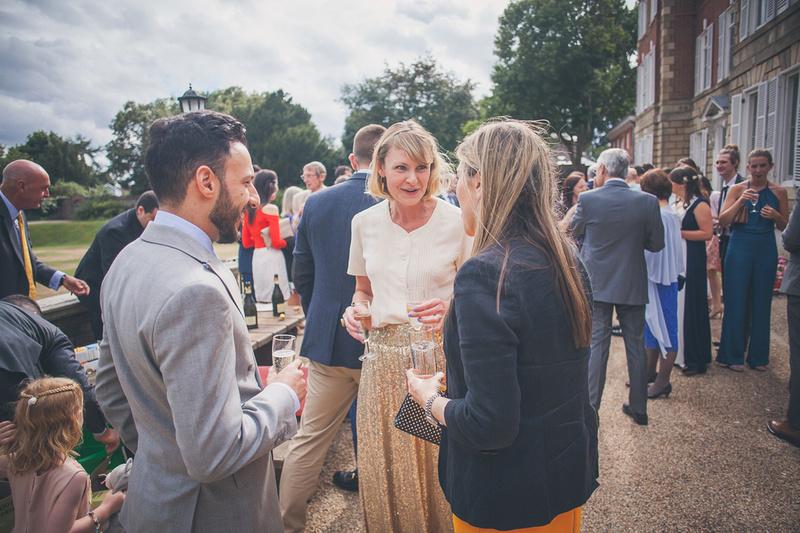 Debbie Tom York House Turks Head Wedding249