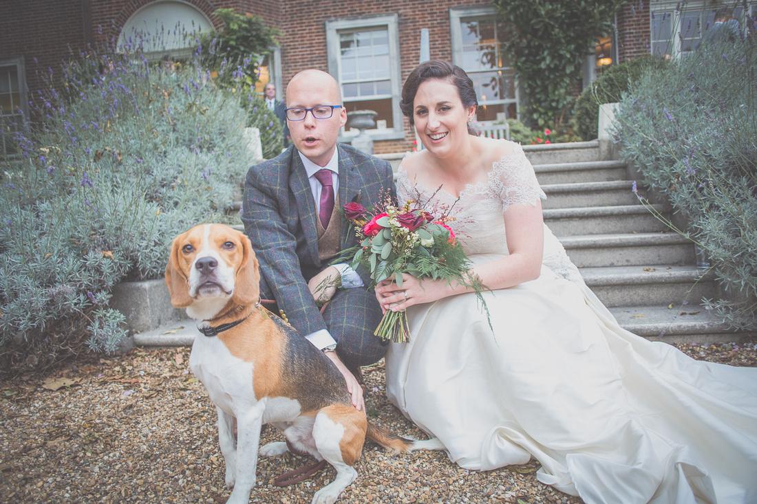 Liam Claire Wedding Photographers Pelham House Sussex405