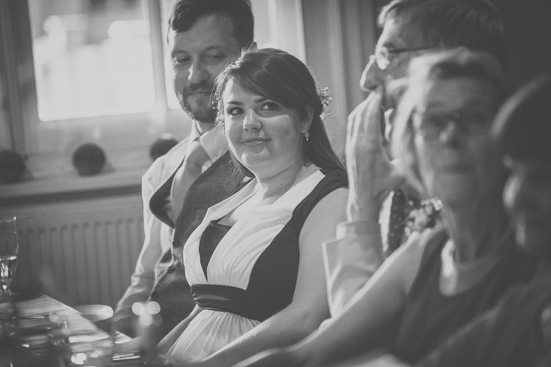 Debbie Tom York House Turks Head Wedding526