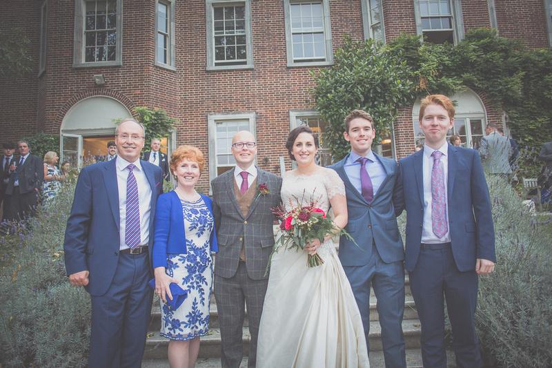 Liam Claire Wedding Photographers Pelham House Sussex390