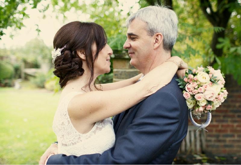 Cisswood House Wedding Photographers  Horsham Wedding photography - Lower Beeding
