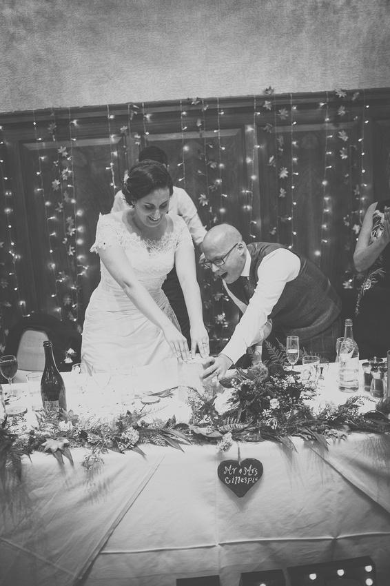 Liam Claire Wedding Photographers Pelham House Sussex649