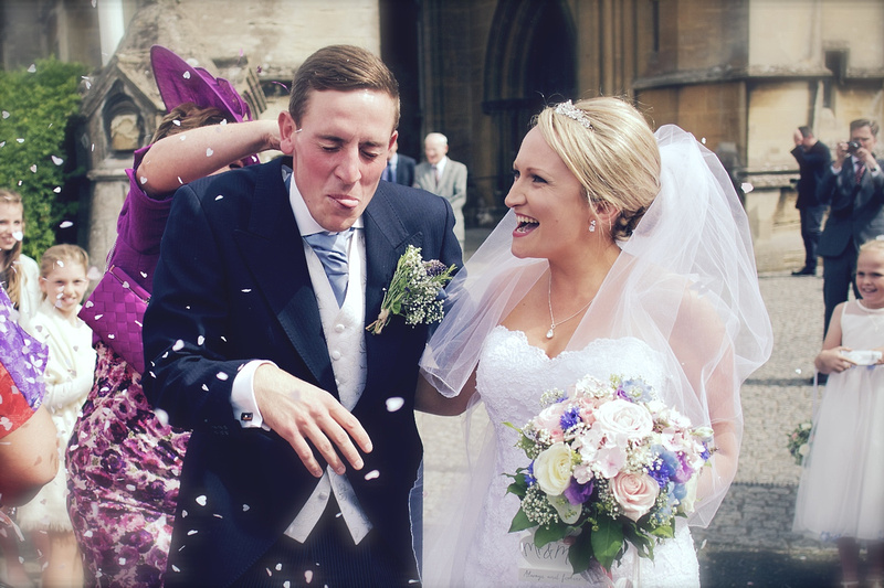 Arundel Cathedral Wedding - Amy Beau 0402