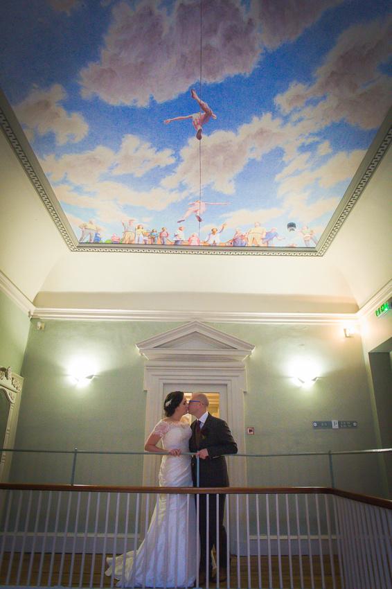 Liam Claire Wedding Photographers Pelham House Sussex474
