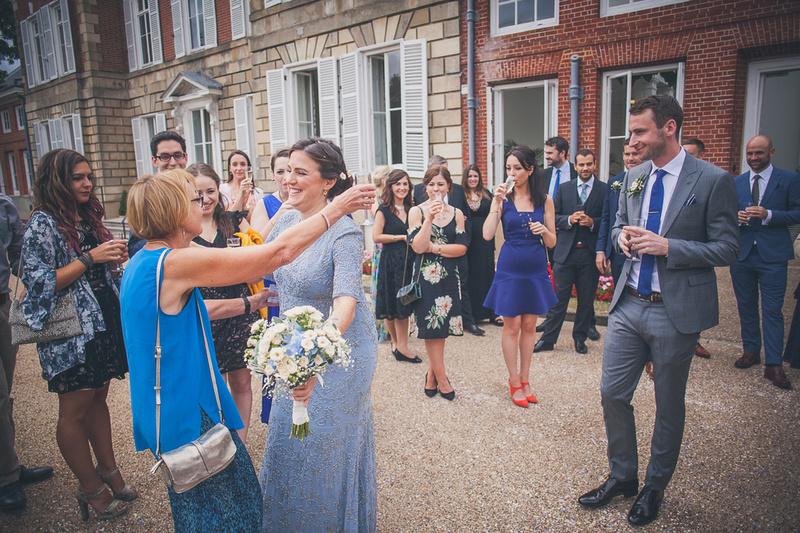 Debbie Tom York House Turks Head Wedding272