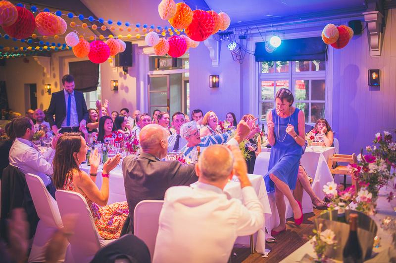 Debbie Tom York House Turks Head Wedding643