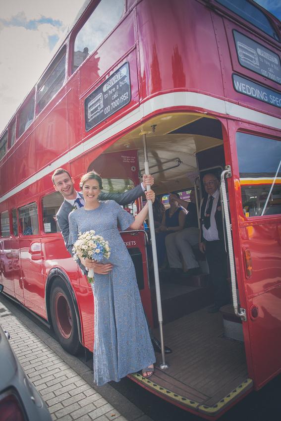 Debbie Tom York House Turks Head Wedding389