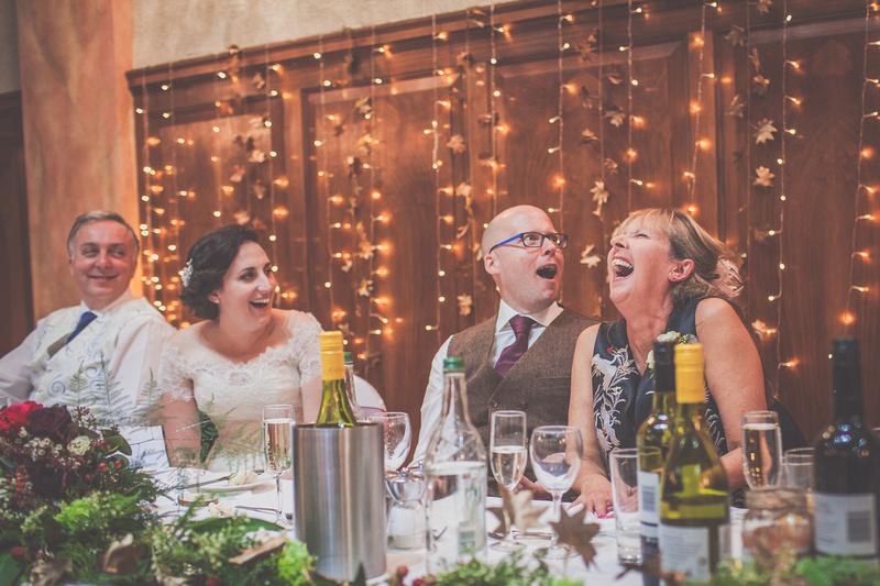 Liam Claire Wedding Photographers Pelham House Sussex614