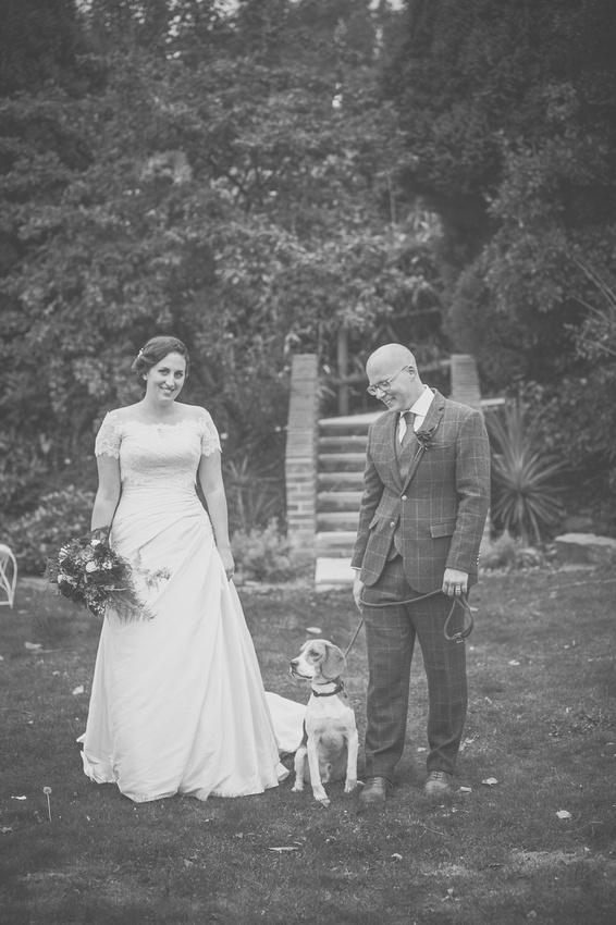 Liam Claire Wedding Photographers Pelham House Sussex412