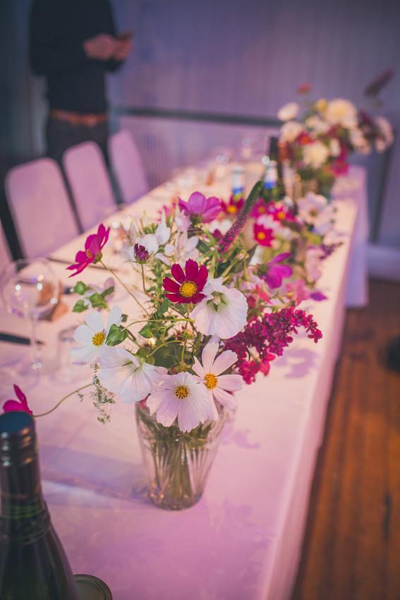 Debbie Tom York House Turks Head Wedding431