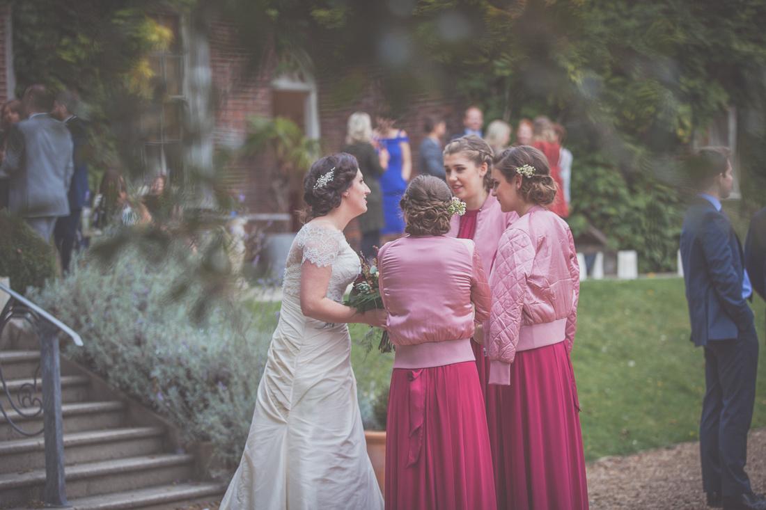 Liam Claire Wedding Photographers Pelham House Sussex416