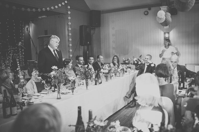 Debbie Tom York House Turks Head Wedding502