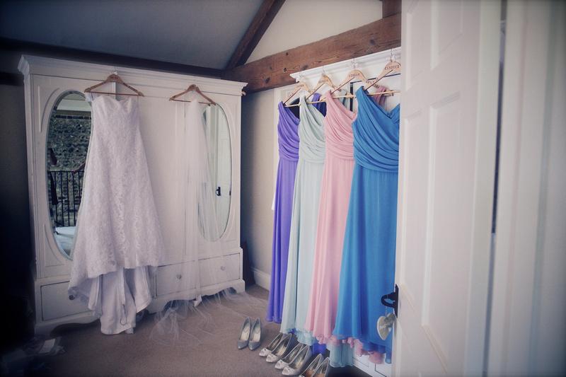Arundel Cathedral Wedding - Amy Beau 0002