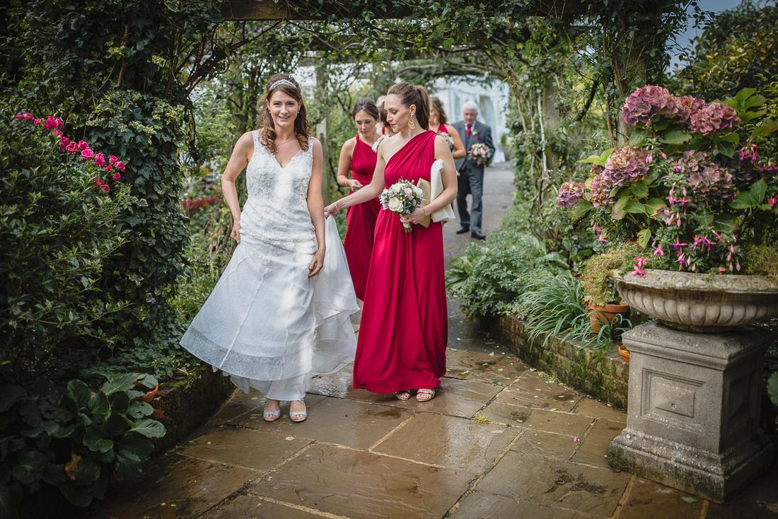 NT Bartholomew barn wedding photographers-120