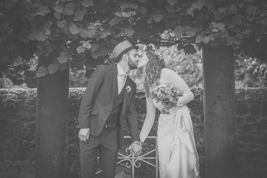 Grittenham Barn Photographers-530