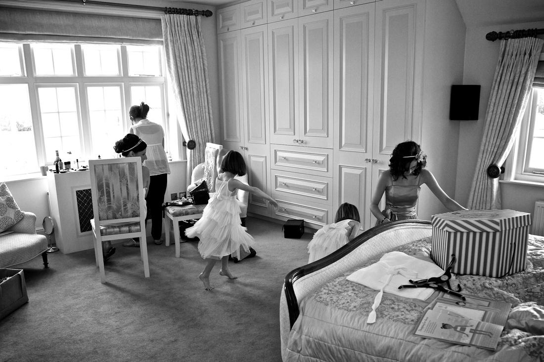 Eastlands Estate Wedding Photographers Billingshurst West Sussex near Petworth