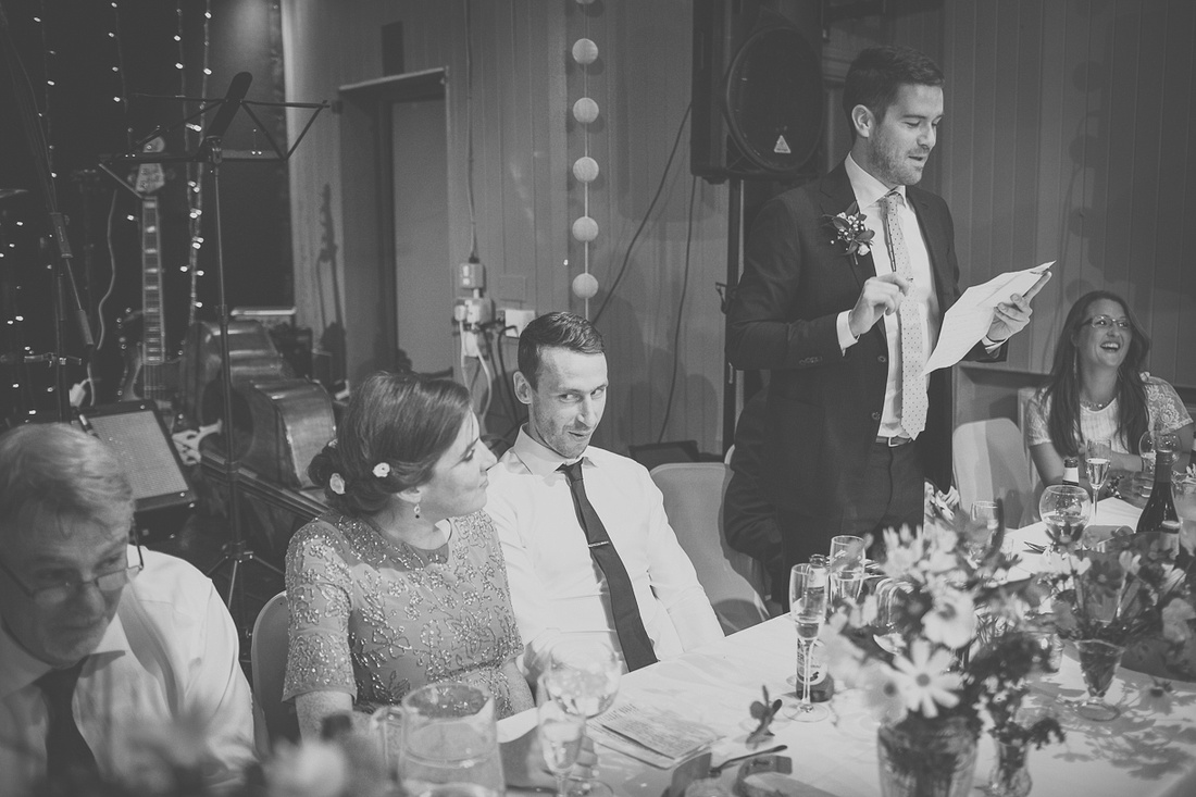 Debbie Tom York House Turks Head Wedding622