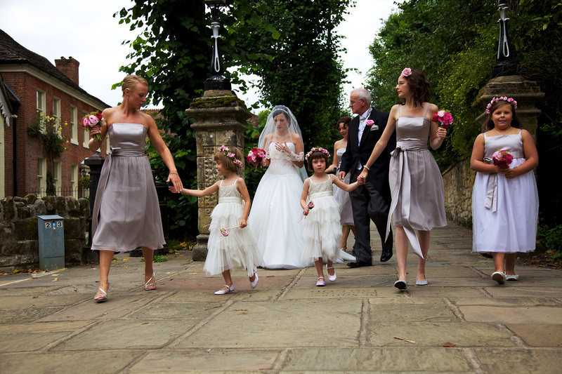 Eastlands Estate Wedding Photographers Billingshurst West Sussex near Petworth