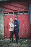 M & C Engagement Photographers Chichester10