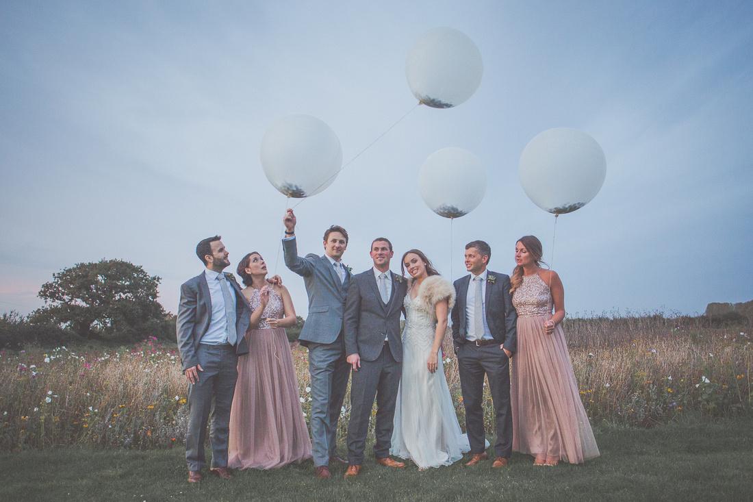Southend Barns Wedding Photographers-790
