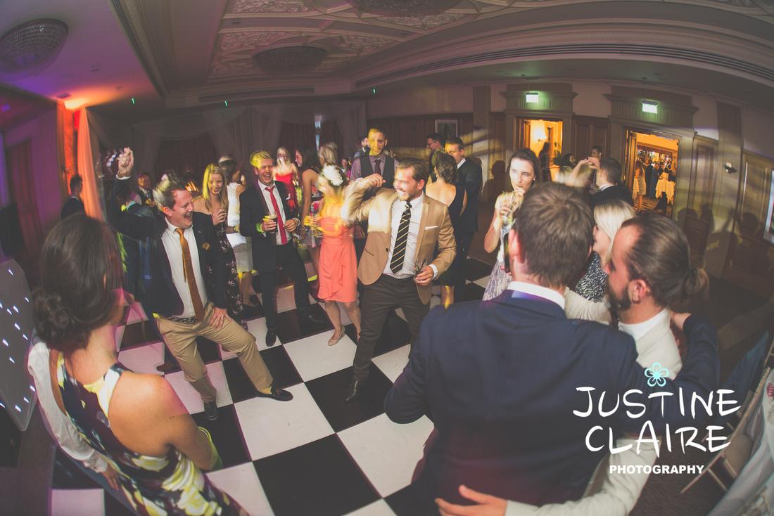 South Lodge Hotel  Wedding Photographers & photography Engagement Shoot78