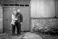 M & C Engagement Photographers Chichester8