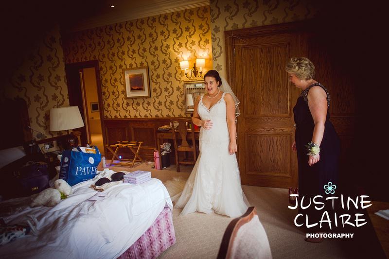 South Lodge Hotel  Wedding Photographers & photography Engagement Shoot9