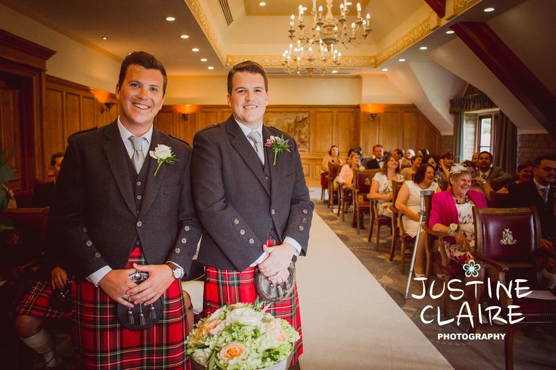 South Lodge Hotel  Wedding Photographers & photography Engagement Shoot16