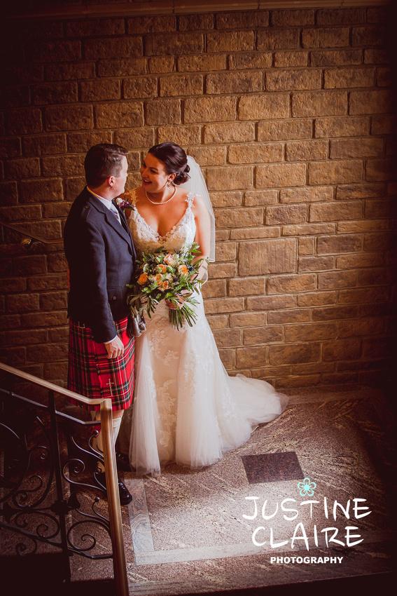 South Lodge Hotel  Wedding Photographers & photography Engagement Shoot37